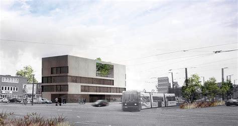 architekten in bremen wettbewerb in bremen entschieden hansator 5