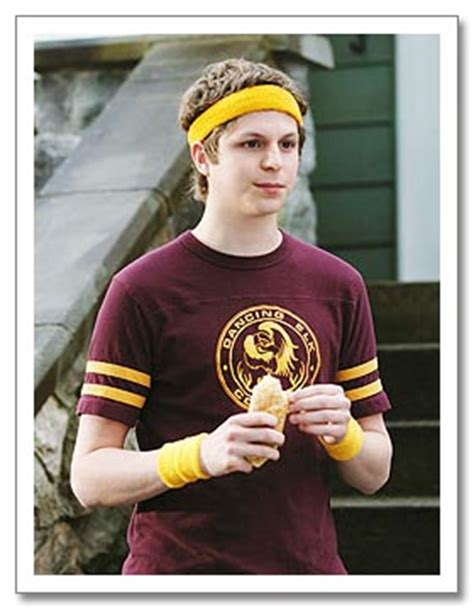 michael cera canadian 404 squidoo page not found
