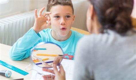 Alat Bantu Dengar Buat Anak International Hearing Center Pusat Alat Bantu Dengar