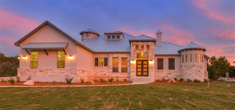 home builders in san antonio stunning custom home for sale in new braunfels weston