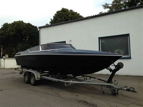 scarab boat ballast wellcraft scarab new for sale 14956 new boats for sale