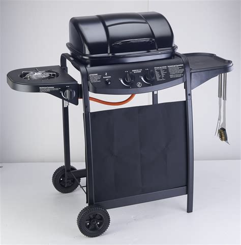 Cheap Barbecue Grills by Popular Bbq Motor Grill Buy Cheap Bbq Motor Grill Lots