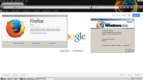 View topic - How to install Mozilla Firefox on Windows ... Install Firefox English