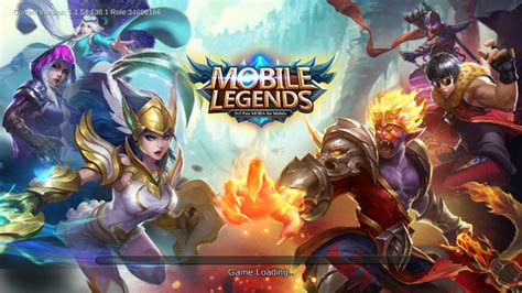 mobile legend heroes mobile legends mobile legends heroes