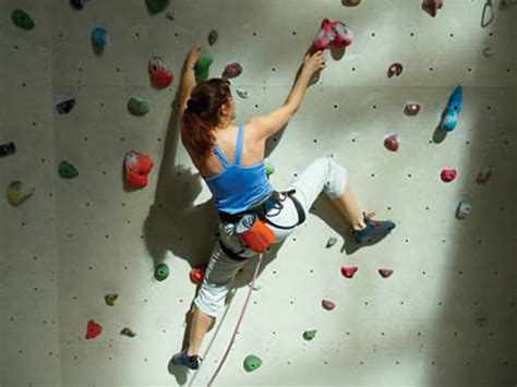 rock climbing shoes sydney rotator cuff injury tear causes symptoms treatment