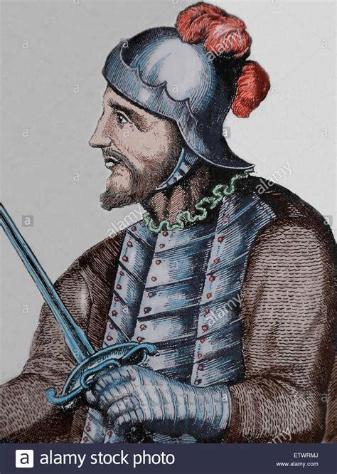 vasco nunez de balboa for vasco nunez de balboa 1475 1519 explorer