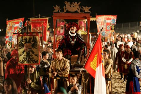 carlos v un 8467033940 laredo celebraci 243 n del 250 ltimo viaje del emperador carlos v el rinc 243 n del trotamundos