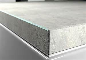 arbeitsplatte beton k 252 che alles rund um die arbeitsplatte arbeitsplatte