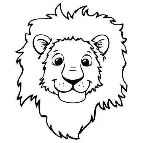 del dibujo infantil a 8416772037 cara le 243 n vinilos infantiles animales