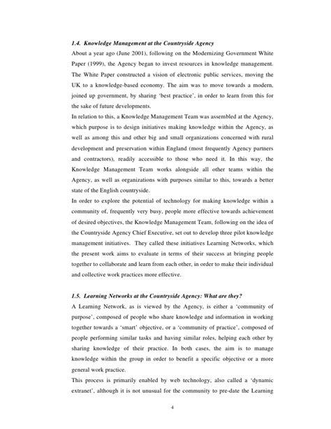 knowledge management dissertation dissertation on knowledge management writersgroup968 web