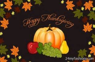 thanksgiving day 2015 usa thanksgiving day images 2016 2017 b2b fashion