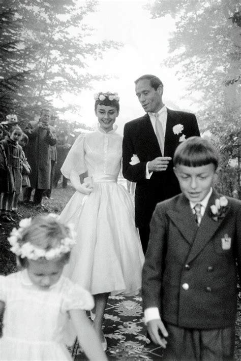 Tea Length Beach Wedding Dresses – Modest A Line Princess High Neck Tea Length Chiffon Summer