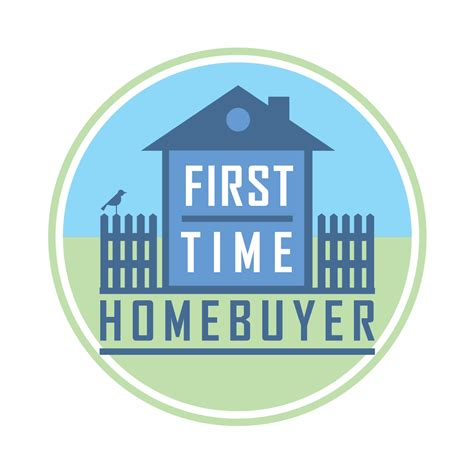 Time Homebuyer Programs Find Payment Assistance by Time Homebuyers Program Plano Tx