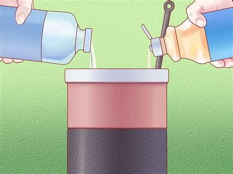 Best Product To Clean Car Upholstery - 7 ways to clean car upholstery wikihow