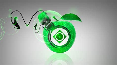 apple ipod gadget headphones fruit plastic style  creative technology wallpapers ino vision