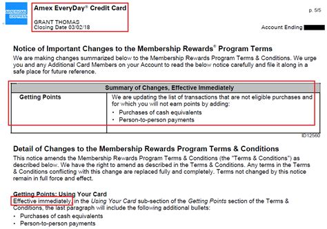 Amex Gift Card Venmo - amex membership rewards changes no points for cash equivalents gift cards person