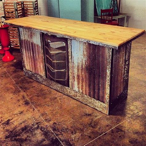 Rustic Bar Unavailable Listing On Etsy