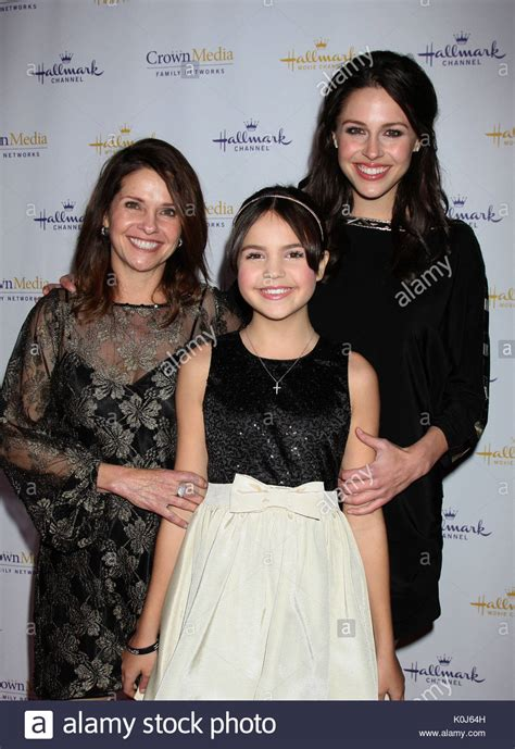 bailee madison kaitlin riley patricia riley bailee madison and kaitlin riley 22012