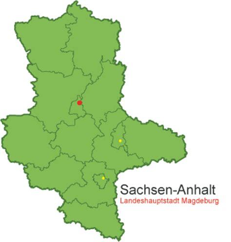 Motorrad Fahrschule Halle Saale by Sachsen Anhalt 214 Ffnungszeiten Branchenbuch