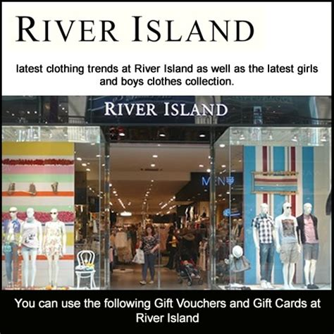 Congratulations Apple User Amazon Gift Card - river island gift cards voucherline