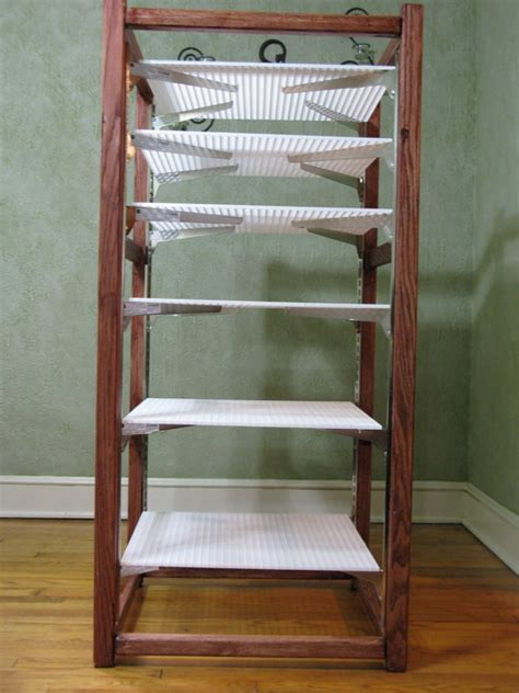 soap drying rack soap drying crafty pinterest