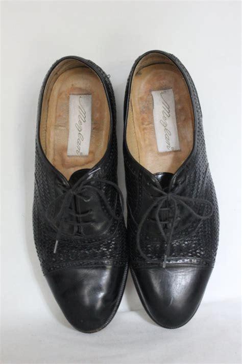 womens black oxford dress shoes vintage black mezlan oxford dress shoes womens size 10 mens