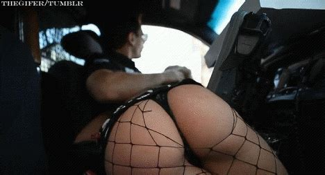 Movie view blowjob