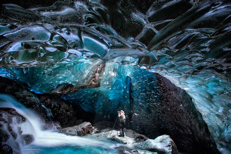 cave iceland cave day tour with flights from reykjavik guide to iceland