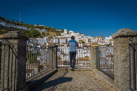 10 Places Im Dying To Visit by This Is Why You Should Visit Andalusia Eff It I M On
