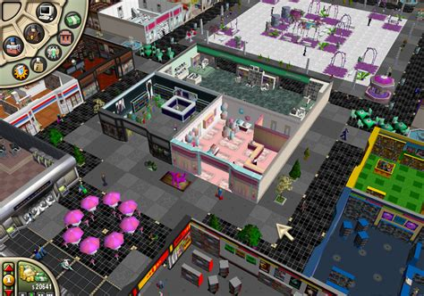 tycoon games full version free download download game mall tycoon 1 full version riamocb