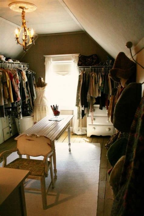 attic turned into bedroom 16 awesome attics that will make you rethink your space
