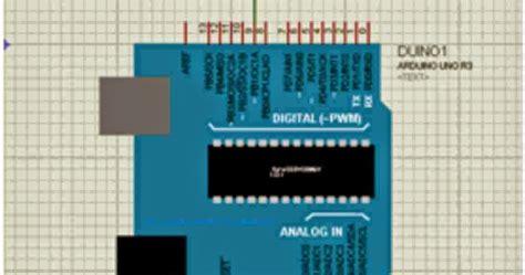 membuat jam digital menggunakan arduino uno cara membuat nada menggunakan arduino uno