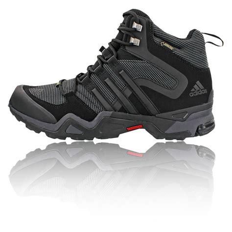 Adidas Ss High adidas terrex fast x high tex trail walking boots