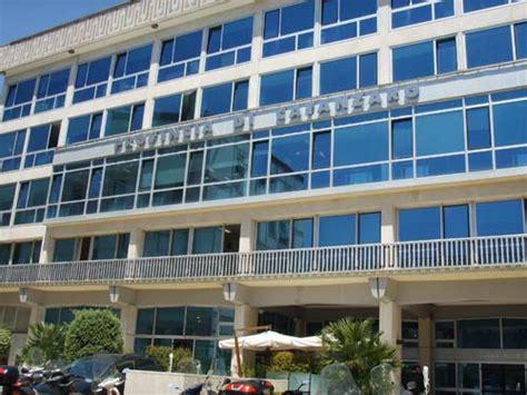 ufficio scolastico provinciale di catanzaro la provincia di catanzaro costruir 224 il nuovo istituto d