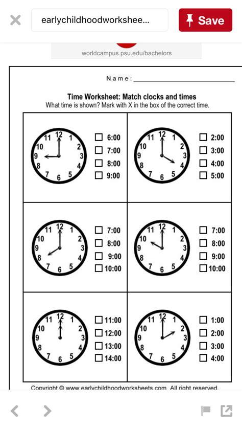 adding for kindergarten worksheets worksheet mogenk