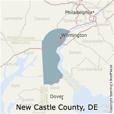 Delaware County Section 8 by Section 8 Housing New Castle County Delaware 28 Images