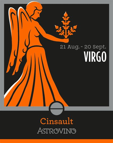 virgo color virgo color 28 images zodiac sign virgo wine cinsault