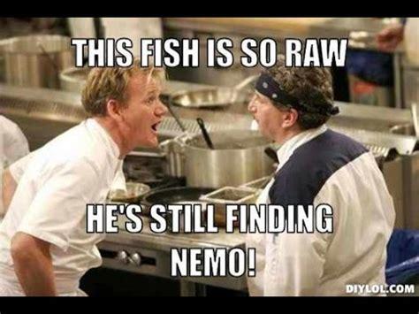 Ramsey Meme - gordon ramsay meme www pixshark com images galleries