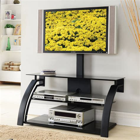 belham living hton tv stand bookcase white home source 45 in plasma mount tv stand tv stands at