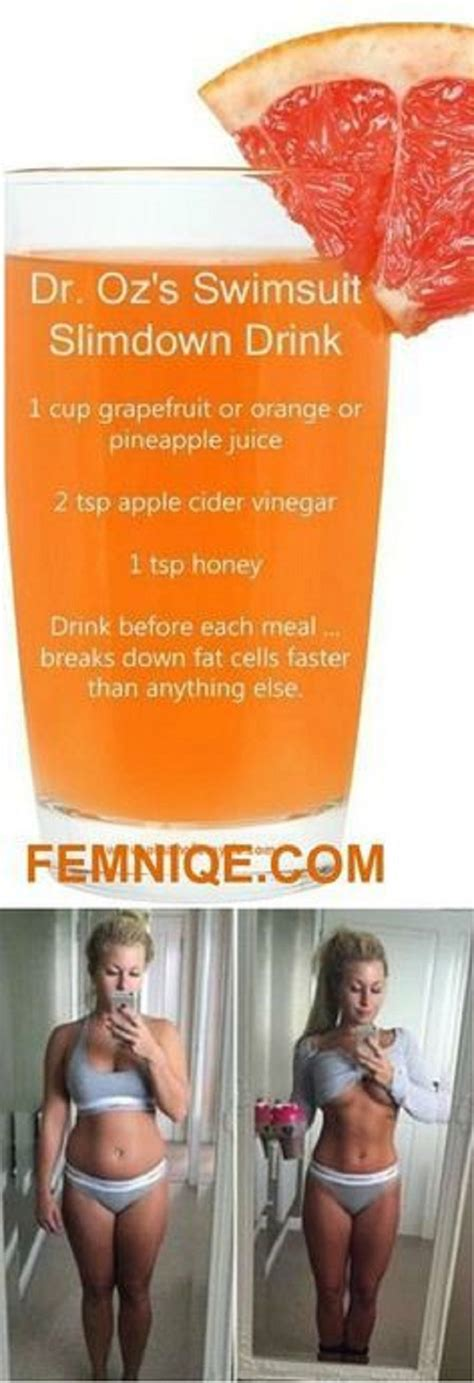 Herbal Hourglass Detox by Best 25 Dr Oz Detox Ideas On Dr Oz Cleanse