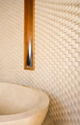 ann sacks cococozy tile file four luxe bathrooms tiled by ann sacks