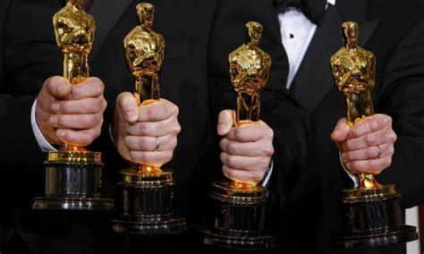 film oscar lista premiile oscar 2018 lista completă a nominalizărilor