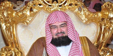 download mp3 al quran abdul rahman sudais abdul rahman al sudais download on solidarnosckwbkonin pl