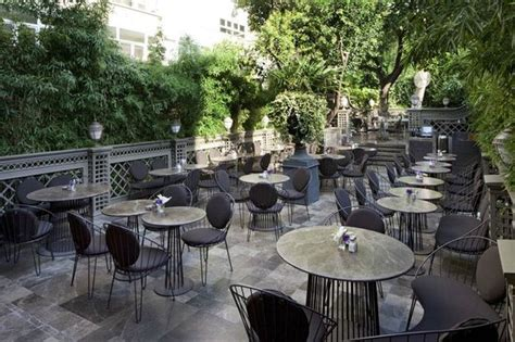 the house cafe the house cafe teşvikiye picture of the house cafe tesvikiye istanbul tripadvisor