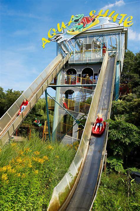 theme park holland duinrell theme park sportstours sportstours