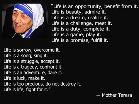 mother teresa quotes biography mother teresa quotes about death quotesgram