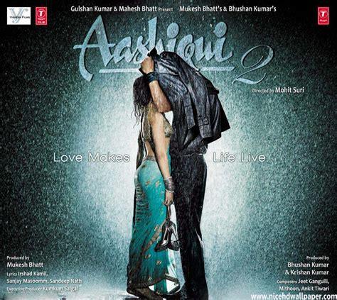 film india terbaru tum hi ho tum hi to ho aashiqui 2 earplugzz