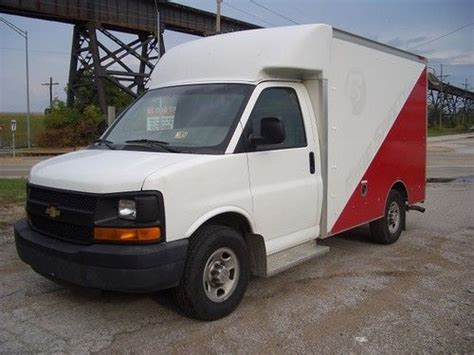 car manuals free online 1998 chevrolet express 3500 electronic valve timing service manual car manuals free online 2007 chevrolet express 3500 head up display service