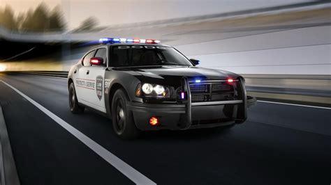 dodge policji hd tapety na pulpit panoramiczny wysokiej