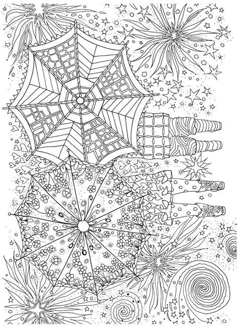 elaborate coloring pages for adults meer dan 1000 idee 235 n over kleurboeken op pinterest